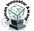 Technology Innovator award finalist